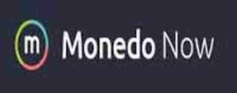 Monedo Now