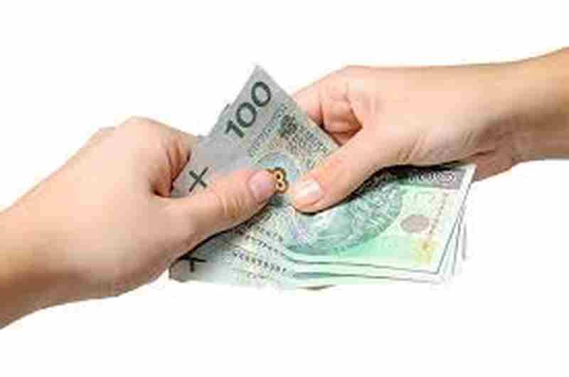 O czym warto pamiętać spłacając pożyczkę