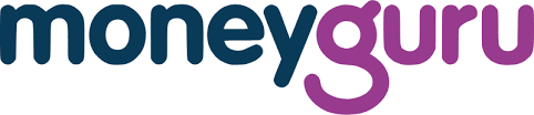moneyguru logo